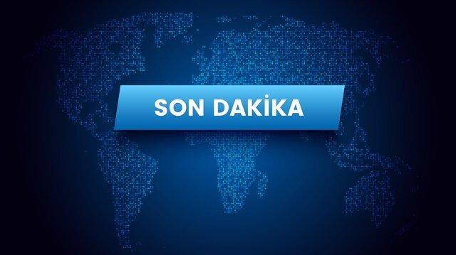 Fatih Terim neşteri vurdu: İki oyuncu kadro dışı