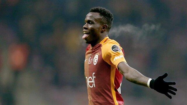 Bild açıkladı: Bruma Galatasaray'a geri dönüyor