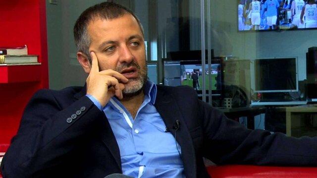 Mehmet Demirkol'dan Ozan Tufan için transfer iddiası