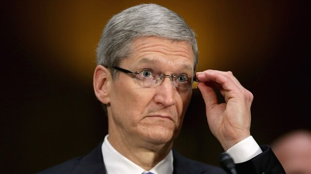 Fransa, eski cihazları bilerek yavaşlattığı için Apple'a dava açtı