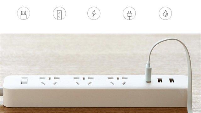 Ütüyü prizde unutma derdine son: Elektronik aletleri uzaktan kapatabilen cihaz!