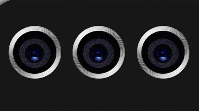 Üç arka kameralı Huawei P20'nin yeni ayrıntıları belli oldu
