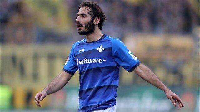 Hamit Altıntop, Süper Lig'e geri dönüyor