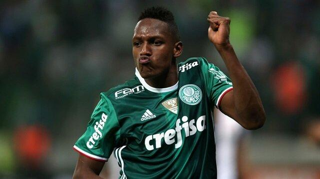 Barcelona'dan bir transfer daha: Genç yıldızı kadrosuna kattı