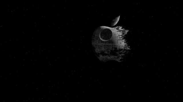 Apple'a bir intihar şoku daha