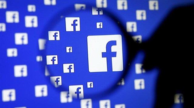 Mark Zuckerberg açıkladı: Facebook baştan aşağı değişiyor