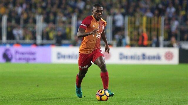 Lionel Carole'den Galatasaray açıklaması