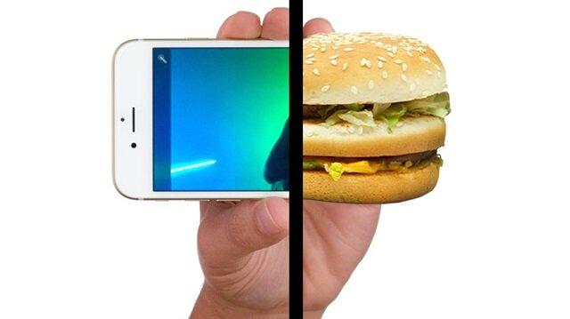 Apple'ın AppStore'u durdurulamıyor: Gelirleri McDonald's gelirlerini geçti