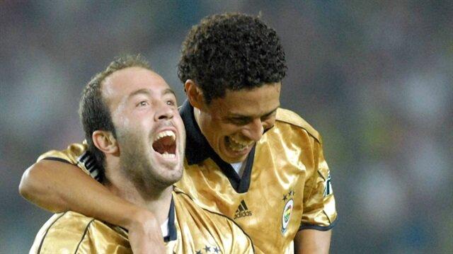 Nereden nereye: Eski Fenerbahçeli 38 yaşında 3. lige transfer oldu