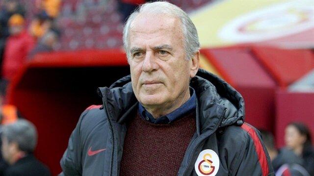 Mustafa Denizli'den sürpriz imza: Yeni takımı belli oldu