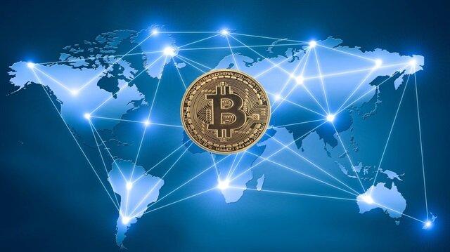 Devletlerin dijital para hakkındaki düşünceleri ve yaptıkları çalışmalar