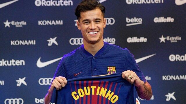 Ocak ayı transfer döneminde en dikkat çeken gelişmeler