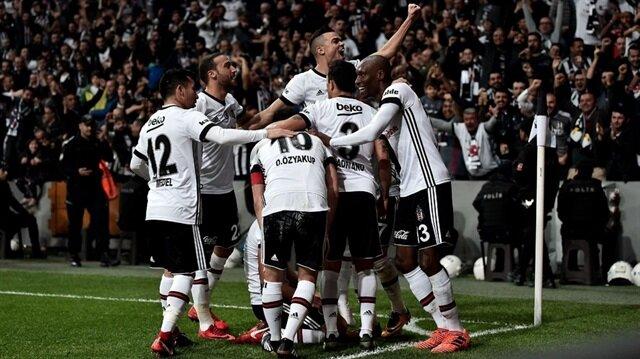 Beşiktaş-Bayern Münih maçını ilk ve tek kadın spikerimiz anlatacak