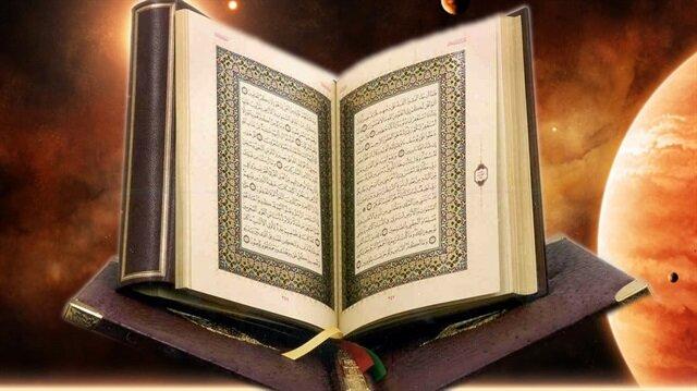 Fetih Suresi Arapça okunuşu ve Fetih Suresi Türkçe meali