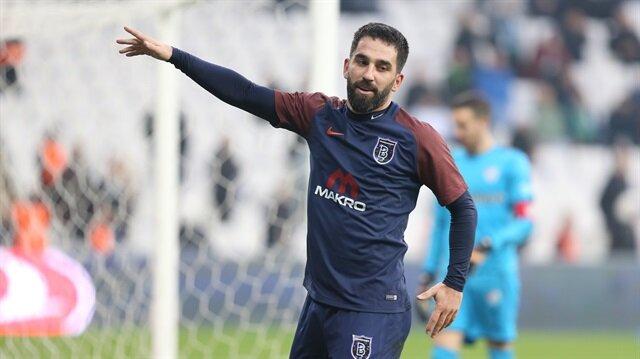 Mehmet Demirkol: Arda'nın çuvallamasını istiyorlar