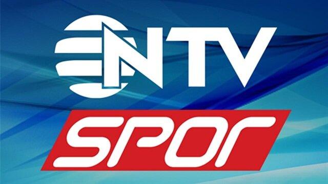 NTV Spor satılıyor: Alacak şirket belli oldu