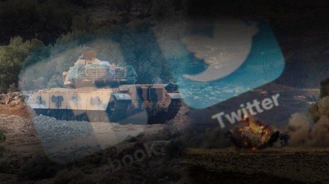 Afrin'e karşı çıkan HDP'liler tutuklandı