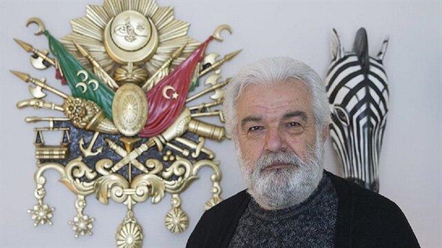 Serdar Gökhan: Sinemaya öyle tepeden inme gelmedim