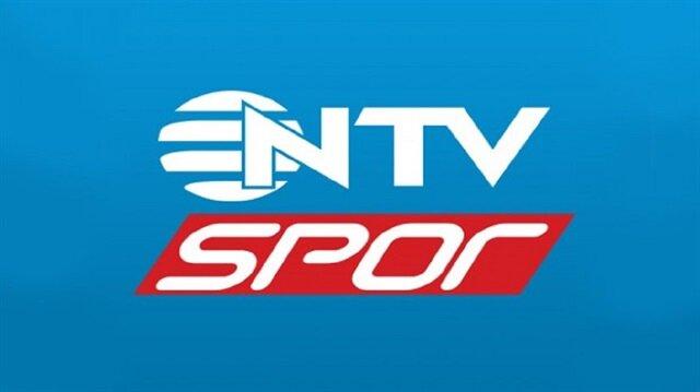 NTV Spor'un yeni ismi açıklandı