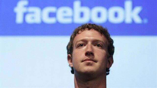 33 yaşındaki Mark Zuckerberg'i, dünyanın en zengin beşinci kişisi yapan muhteşem kariyeri