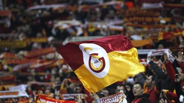 Selçuk, Galatasaray taraftarı ile barıştı