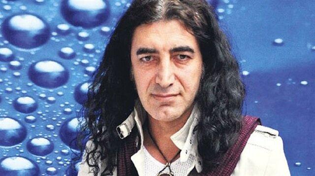 """Murat Kekilli'den 'Afrin'e tarafsız kal' diyenlere: """"Şerefsizlik"""""""