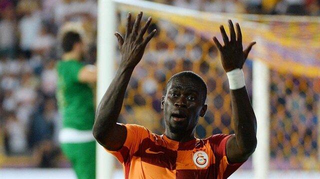 Galatasaray yönetimi şoke oldu! Ndiaye için 12 milyon Euro