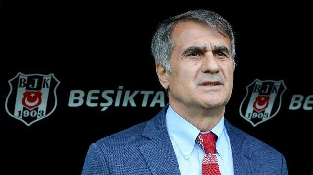 Beşiktaş, Bursa deplasmanında 2 yıldızından yoksun