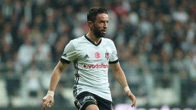Gökhan Gönül, Bursaspor maçında oynayabilecek mi?