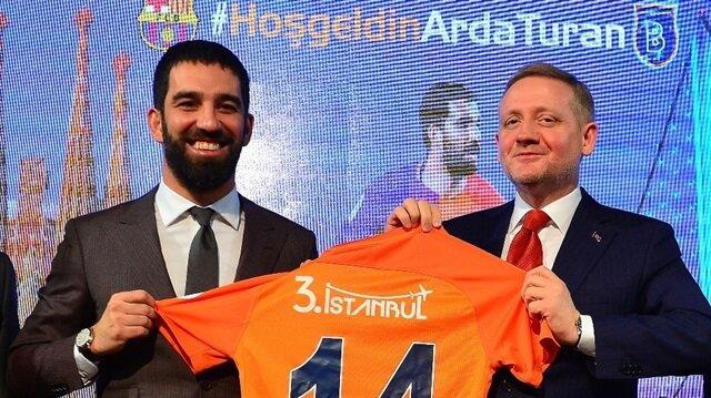 18 takım 63 transfer! İşte Süper Lig'in transfer bilançosu