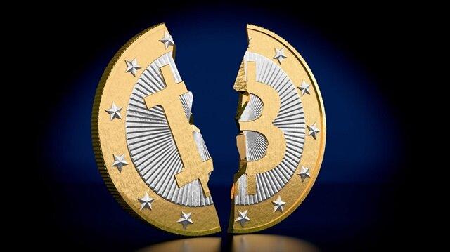 Bitcoin yatırımı batan genç intihar etti!
