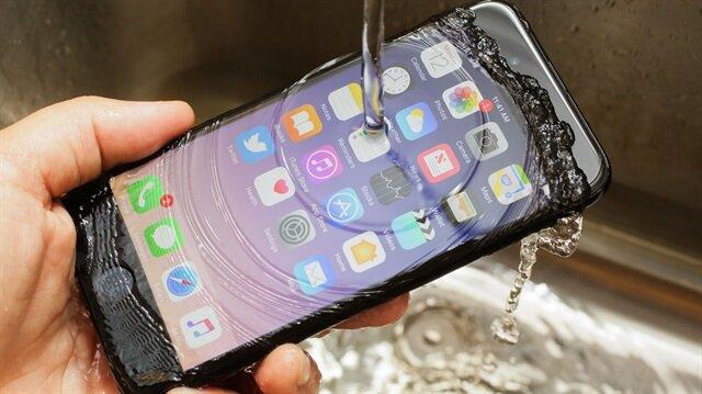 Yalnızca 1500 TL'ye iPhone 7!