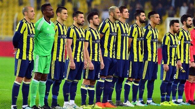 Aykut Kocaman ve Fenerbahçe taraftarının hayali gerçek oldu!