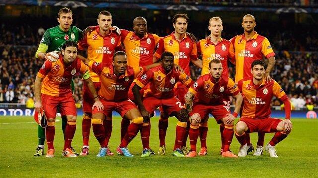 Galatasaray kucak açık: Eboue, İstanbul'a geliyor