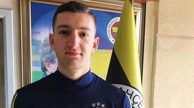 Fenerbahçe'den savunmaya 'Kilit' transfer