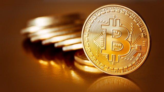 Rus bilim insanları Bitcoin için herkesi tehlikeye atmış