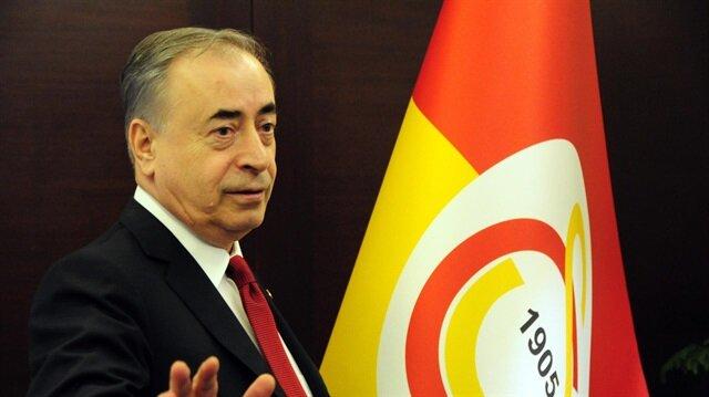 Flaş iddia! Galatasaray satılıyor mu?