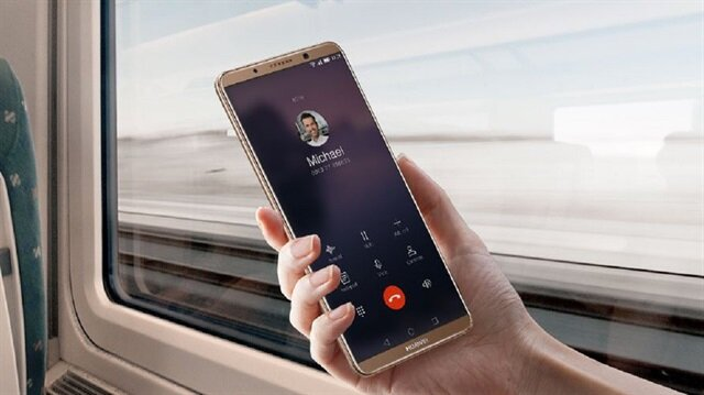 Amerikan istihbarat kurumları uyardı: Huawei ve ZTE telefon kullanmayın
