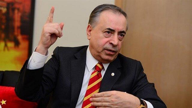 Galatasaray'da transfer yasağının nedeni ortaya çıktı!