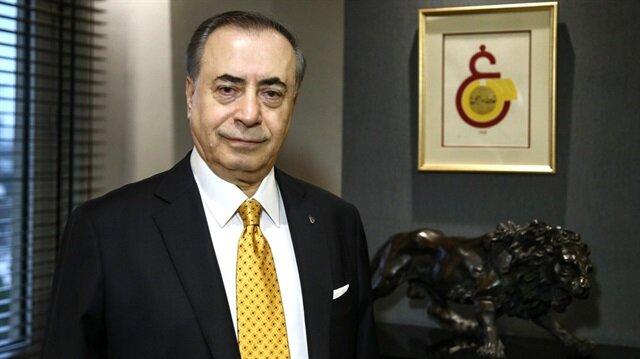 Galatasaray'a büyük şok! Ceza kapıda