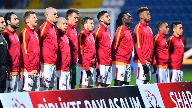 """Galatasaray, yeni """"Melo""""sunu buldu!"""
