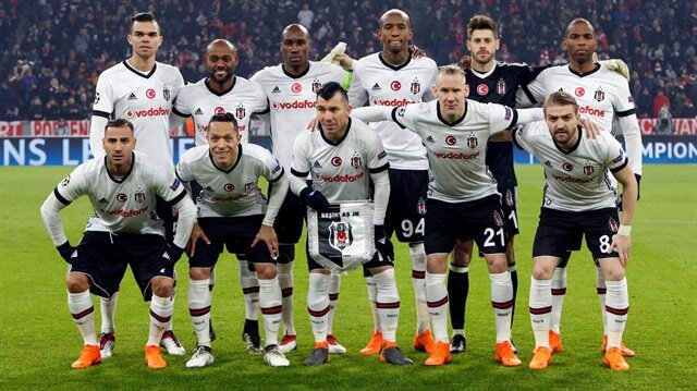 Ünlü yorumcudan Beşiktaşlı yıldıza olay söz: Gerizekalı