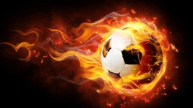 CANLI | Galatasaray - Bursaspor