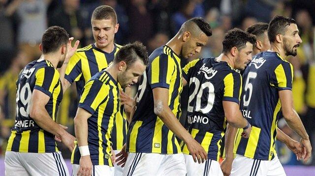 Fenerbahçe taraftarını kahreden sakatlık