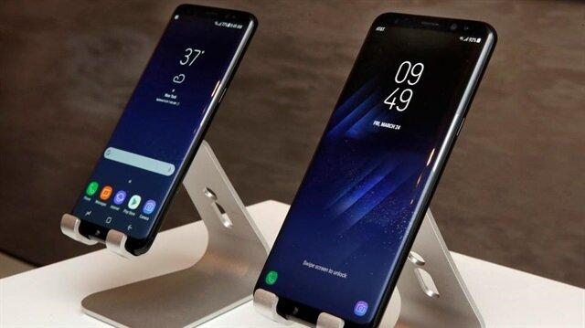 MWC 2018: İşte Samsung Galaxy S9'un tüm detayları!
