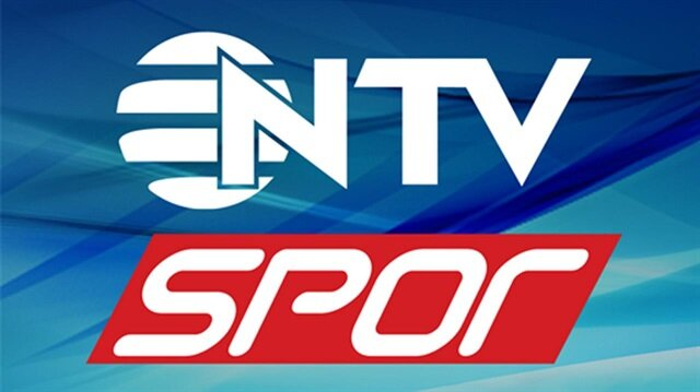 Galatasaray'dan NTV Spor'a büyük boykot!