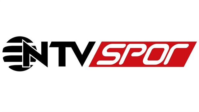 NTV'den Galatasaray'a 'kafa karıştıran' özür cevabı!