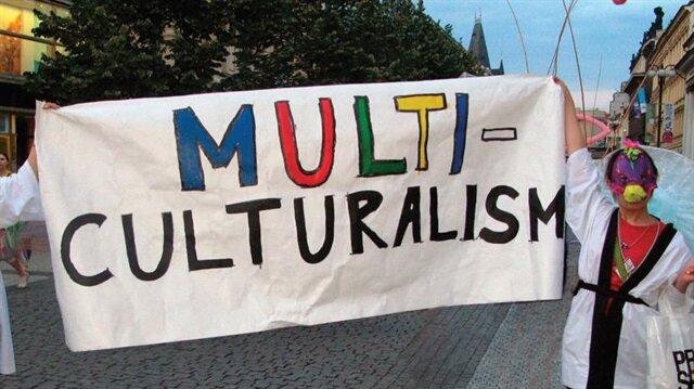 Avrupa birliği destekli şair