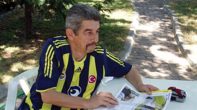 Türk futbolunun unutulmaz liberosu; Alpaslan Eratlı