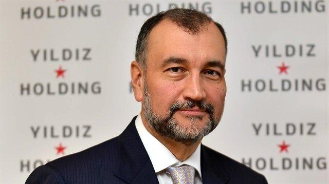 Forbes açıkladı: İşte Türkiye'nin en zengin 100 Türk iş adamı